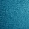 人工皮革基材